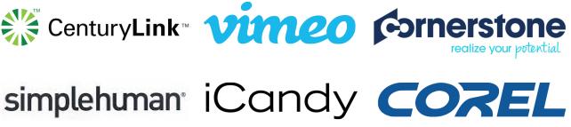 firefly_logos