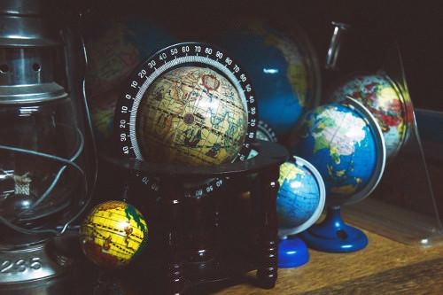 internationalcollaboration