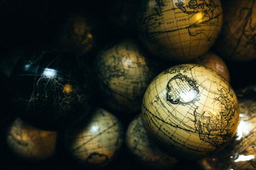 internationalnetworks