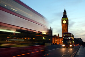 firefly_london
